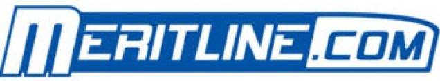 cropped-meritline_logo2.jpg