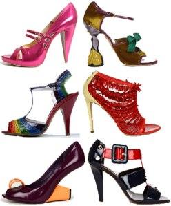 latestshoes