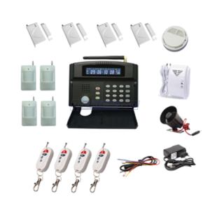 wireless-home-security-system