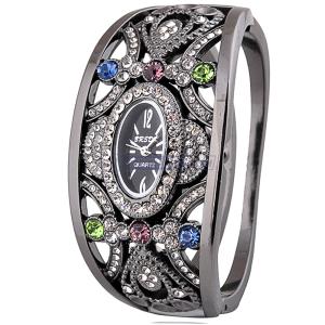 stainless-steel-case-lady-quartz-watch-bracelet-wrist-watch