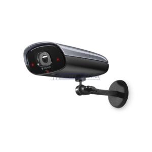 logitech-alert-750e-security-camera-system