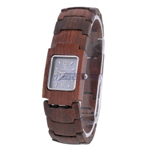 ladys-natural-wooden-watch-slim-quartz-wrist-watch