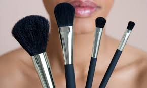 makeupbrush
