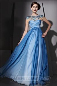 blue_prom_dress