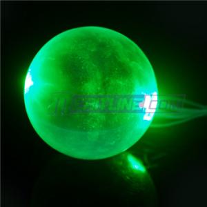 led_light_ball