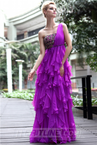 purple_prom_dress