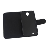 galaxy_s4_case_black_fold