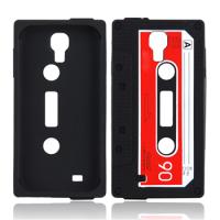 galaxy_s4_case_casette