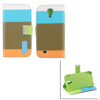 galaxy_s4_case_green_colors