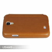 galaxy_s4_case_leather_brown