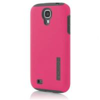 galaxy_s4_case_pink