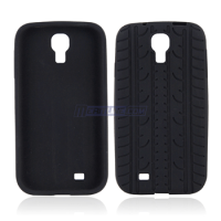 galaxy_s4_case_tire
