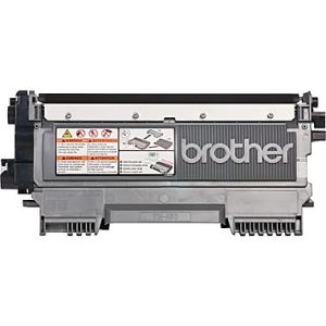 Brother TN450 OEM