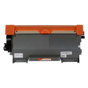 tn450remanufactured