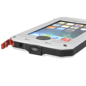 The Safest IPhone 5 Protective Case