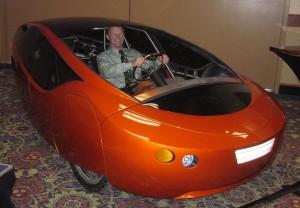 3Dprinting_cars