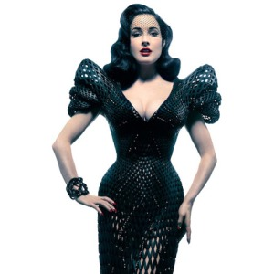 3dprinting_clothing_ditavonteese