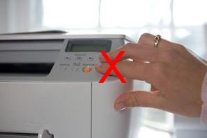 dont_turn_off_printer