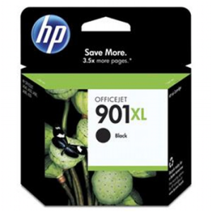 hp901xl_cartridge