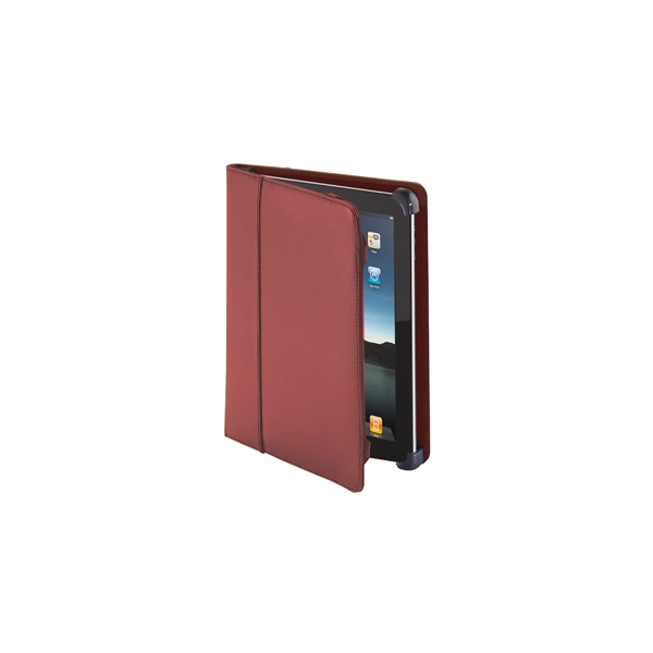 odoyo_leatherfolio_red_USD55_600x600