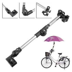 bike_umbrella_bar
