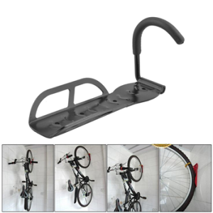 bike_wall_mount