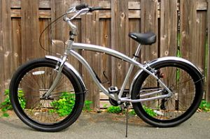 cruiser_bicycle