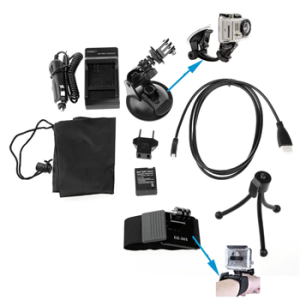gopro_accessories_kits