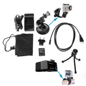 gopro_accessories_kits