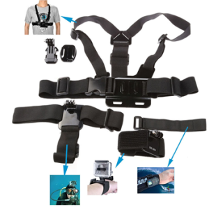gopro_body_adapter