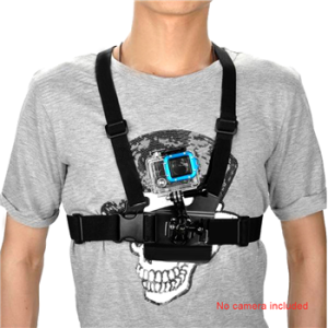 gopro_body_harness
