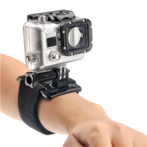 gopro_diving_case