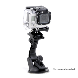 gopro_glass_mount