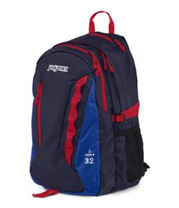 The Best Jansport Backpack for 2014 – Meritline.com Technology and ...