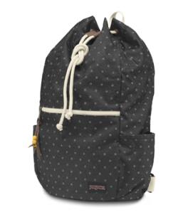 jansport crossland