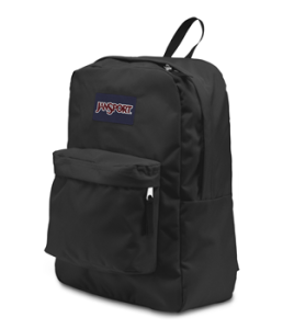 jansport supebreak