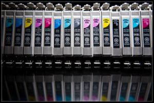 printer_ink_cartridge