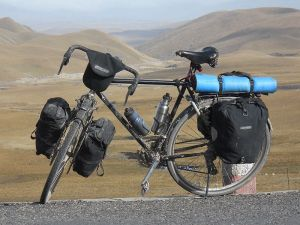 touring_bicycle