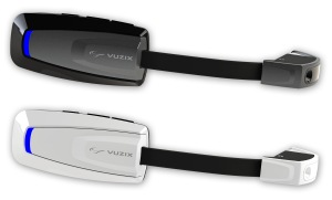 Vuzix_M100_pair_hi-res