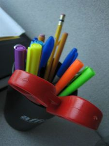 Office_toolkit