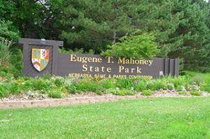 320px-Eugene_T._Mahoney_State_Park