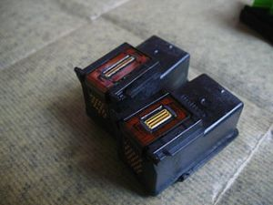 320px-Canon_PG-810_CL-811_ink_cartridge