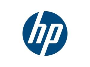 hp-logo-jpg