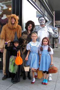 Noe_Valley_Halloween_2011_01