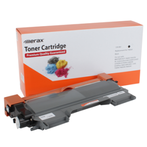 brother_tn450_toner