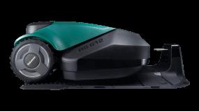 Robo Lawn Mower