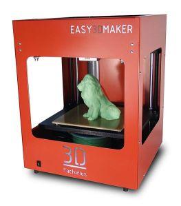 526px-Easy3Dmaker
