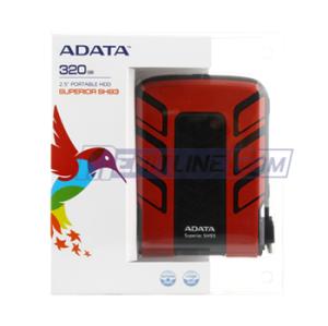 adata_externalHD