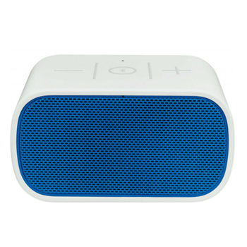 Logitech UE Mobile Boombox Bluetooth Speaker
