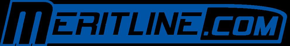 meritline_logo